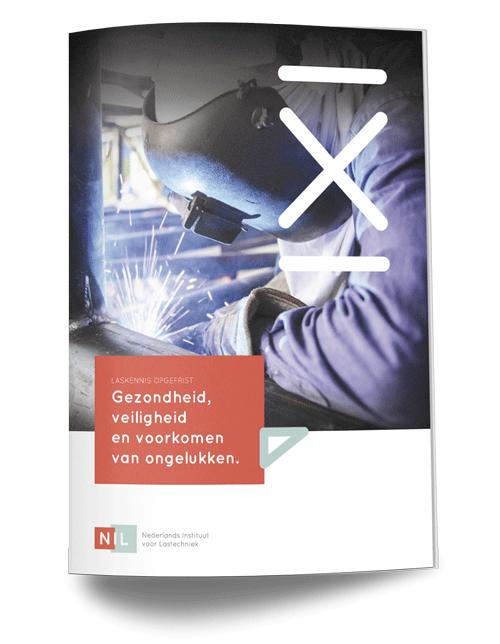 Brochure_veilig_werken