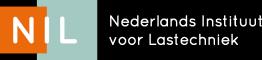 logo NIL_diap