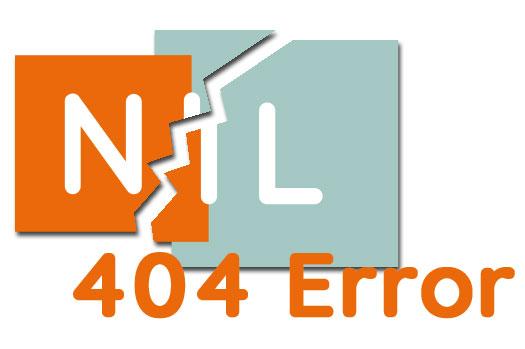 nil_404_logo