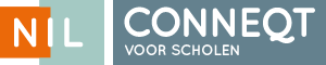 connect-scholen