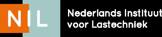 logo-NIL